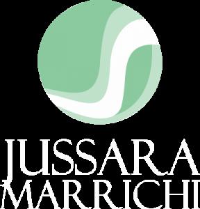 logomarca_jussara_marrichi_branca